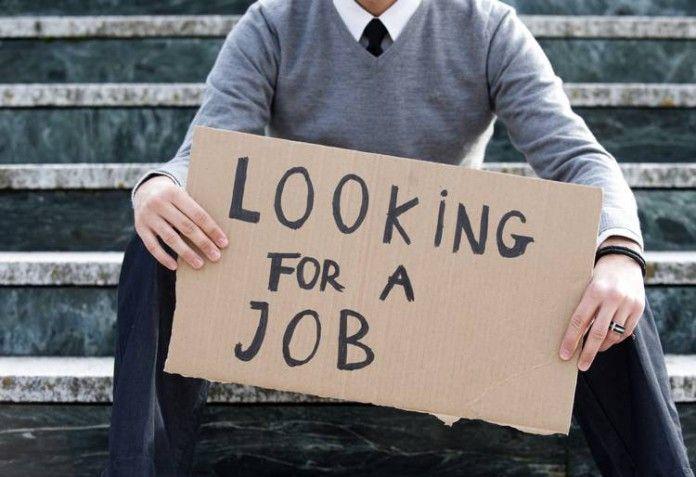Laureati in cerca di un lavoro: tutti i dati