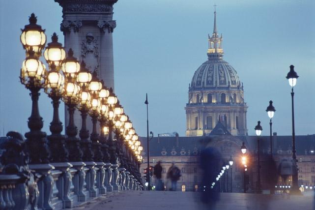 Ocho destinos para disfrutar este Fin de Año  Elige entre estos increíbles lugares para despedir el 2012 como se debe y pasarla increíble.