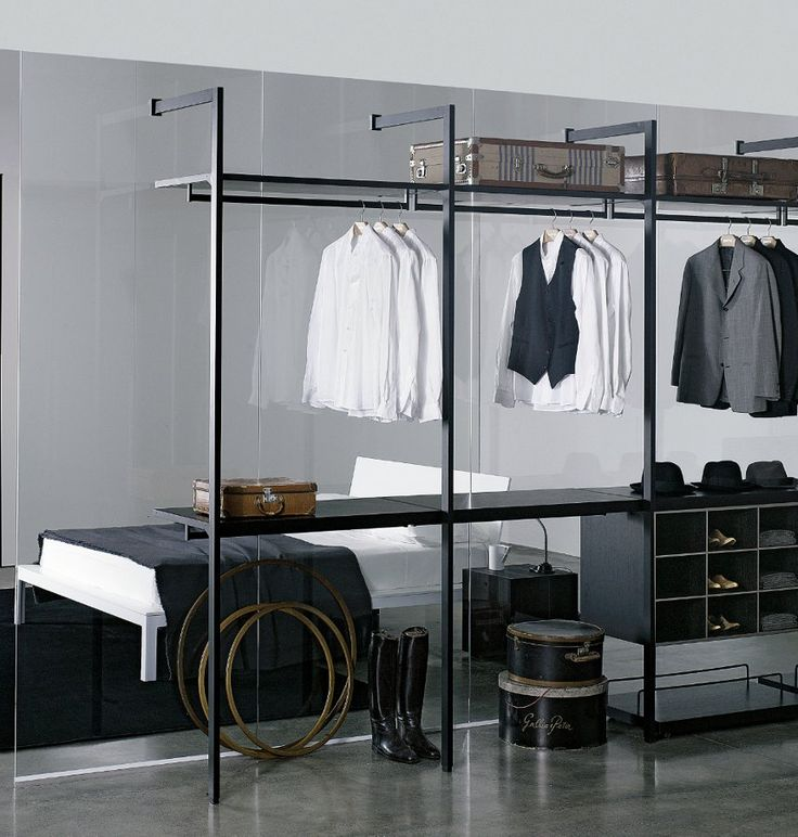 New collection Porro at @imm cologne #imm13 #bedroom