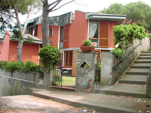 Vacation House for Rent in Bonassola, Liguria | Italy Vacation Villas