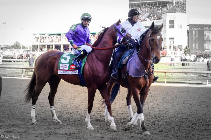 No one is looking for a quick and easy Triple Crown victory, but they deserve a fair one.