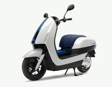 http://blog.bizbilla.com/my-motorcycles-blog/user/show/3100/moto-innocenti-started-selling-scooters-online-you-can-pay-by-paypal