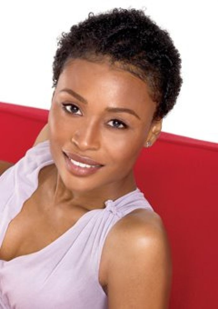 Short Curly Black Hairstyles 11 short curly hairstyles black women Short Curly Black Hairstyles Ideas Hairstyle Ideas