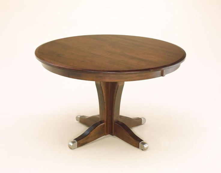 1000 images about dining room furniture on pinterest for Dining room tables 36 x 54