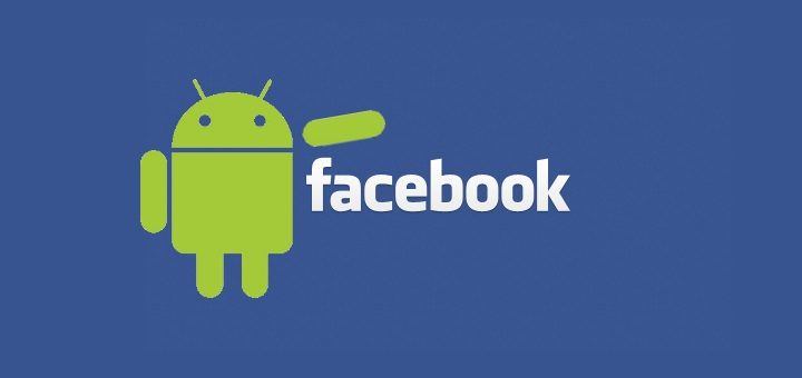 Android Studio Facebook Login Share Like Tutorial