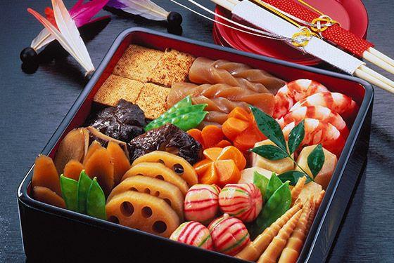 homecook_10shoga_recipe2_mv.jpg (560×375)