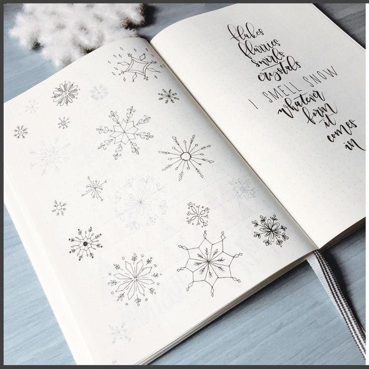 62 besten BuJo TITLE PAGE Bilder auf Pinterest Notebooks