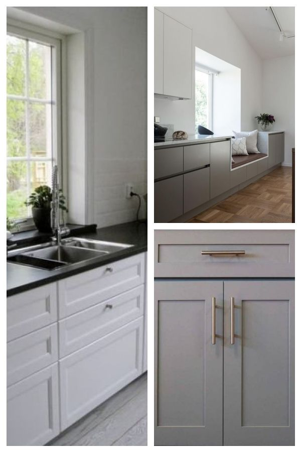 Kitchen Ikea Savedal White Cabinets 70 Ideas Ikeakitchen