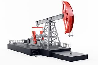 NYMEX crude oil up in Asia as API data awaited, China price data mixed.