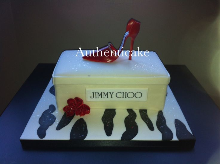 Birthday Cake With Name Jimmy ~ Best birthday cakes designed by authenticake images on