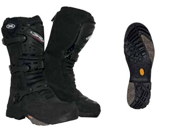 Xtreme ATV Boots for sale in Victoria, TX | Dale's Fun Center (866) 359-5986