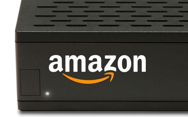 Anche Amazon lancia la sua console in collaborazione con Android