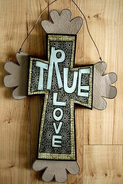 cross: Sweet, Diy Crafts, Faith, God Jesus Crosses, Crosses Crosses, Craft Projects, Beautiful Crosses, Mosaic Crosses, Craft Ideas