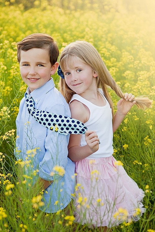 Will my kids pose like this one day? So cute! This re minded me of me and you your calm and You can tell I'm just being a little sassy lol yes that's so you and me : )
