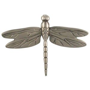 17 best images about door knockers on pinterest monarch butterfly rhode island and nickel silver - Michael healy dragonfly door knocker ...