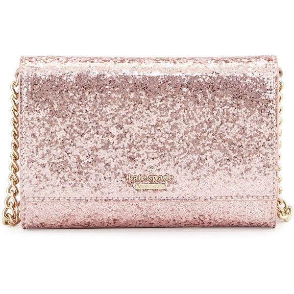 Katespade 39 On In 2018 Kate Spade Pinterest Bags And Handbags