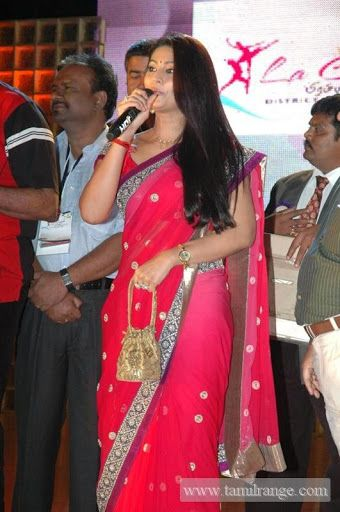 Actress Sneha Latest Cute Saree Stills | All About Jobs,Tollywood News,Movie And Actress Galleries