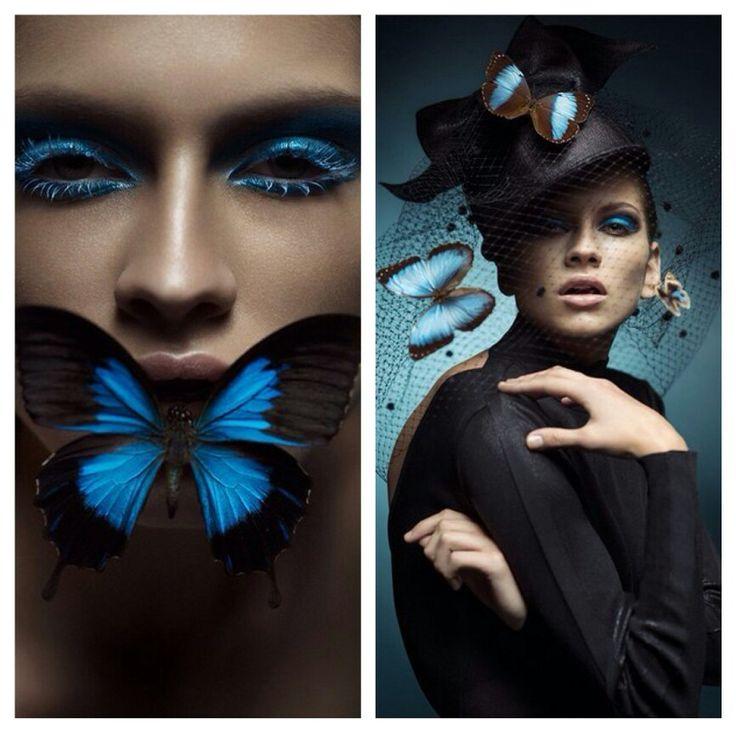 ❧ Идея для фотосессии ❦ ✪Фотограф Susanne Spiel.✪ ➡ #гидпопозированию #идеядляфото #фотограф #модель #бабочки #красиво #интересно #позирование #фотостудия #фотогид #фотографируемся #примерпозирования #идеи_для_фото #идеидляфотосессии #фотосессия #фотосъемка