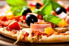 ITALIAN  PIZZA COURSE