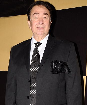 randhir kapoor mp3 songs
