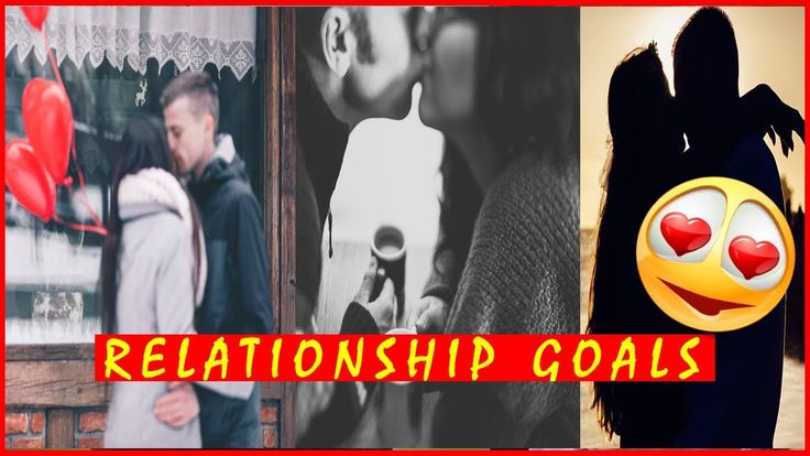 Cute Couple Kissing Videos Compilation - Relationship Goals ❤️