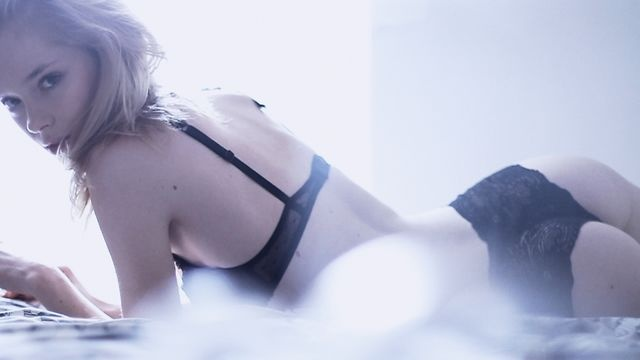 Kasia Smolińska & Alex Fashion Movies by Aleksander Rutkowski. by: http://afmovies.pl