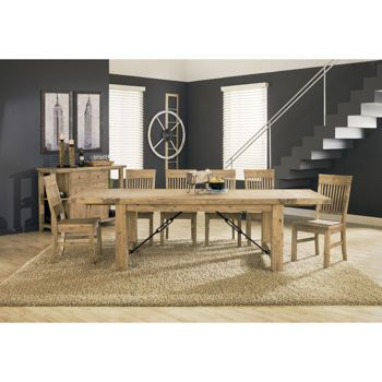 Costco: Toula 7-Piece Dining Set | Want, Need, Gotta Have ...
