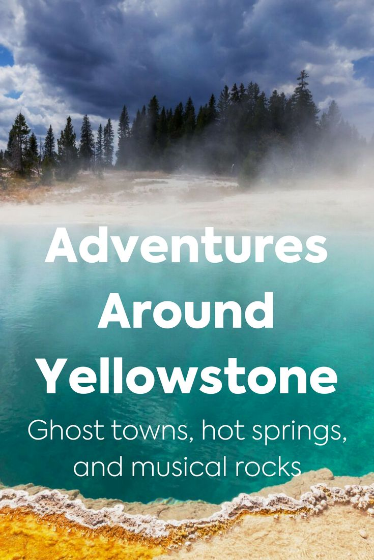 28 best wyoming travel vacation guide ideas images for Secret fishing spots near me