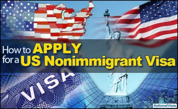 The ESTA VISA program has been introduced by the US Government. This is so that citizens from outside the United States have permissions to travel to the US. Trips include business purposes as well as holidays or transits. You are required to apply for an ESTA VISA if you are planning a trip to the US for a maximum of 90 days. https://www.estaapplicationusa.co.uk/