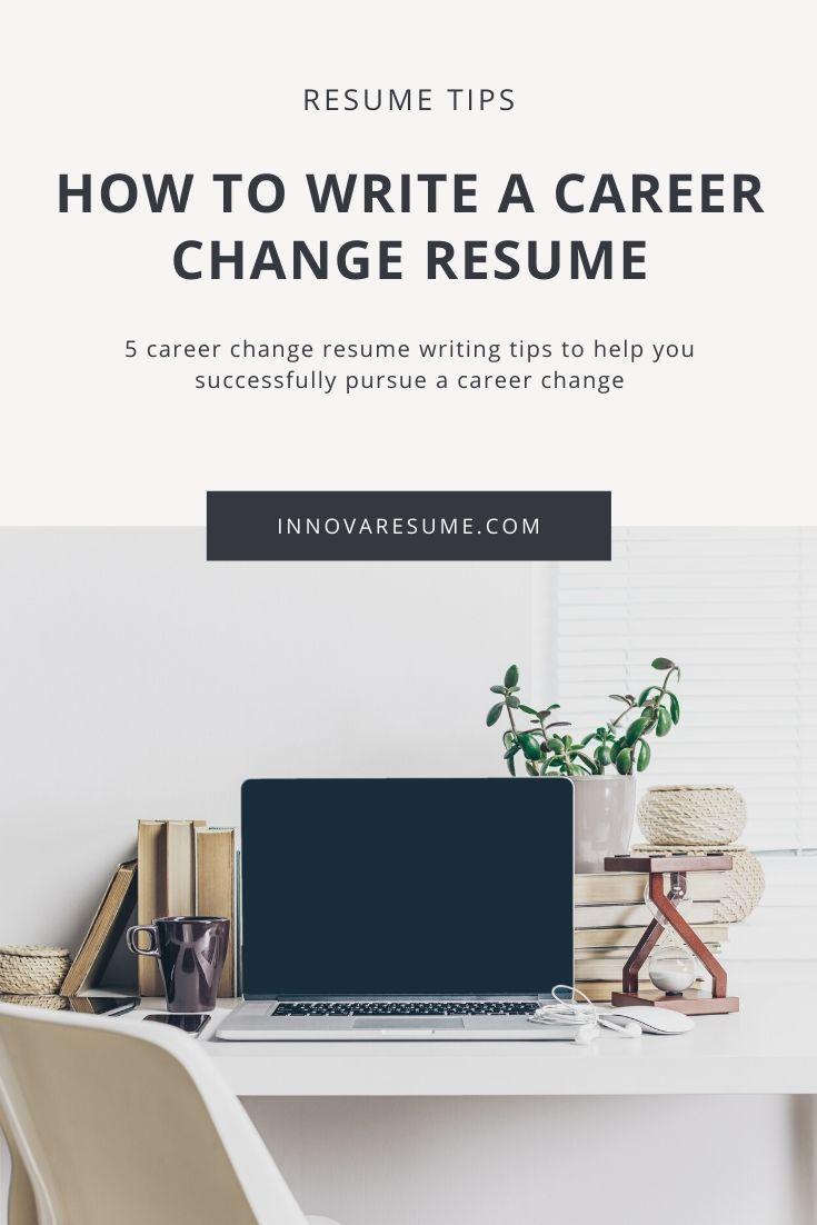 Pin On Career Tips Advice