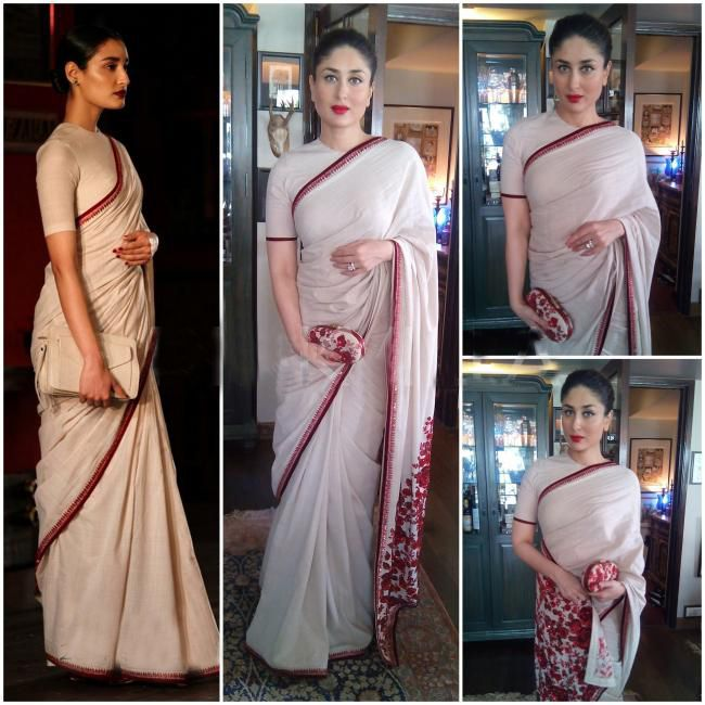 Buy online shopping Traditional indian women saree,Printed Sarres,Georgette Saree,Embrodiery Sarres exclusive collection Wholesale Manufacturer and Retailer store in Surat, Gujrat in Indai