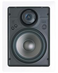 Niles PR6R In Wall Speaker