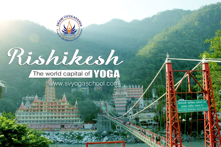 #Rishikesh is a city/nagar, municipal board and a tehsil in Dehradun   district of the Indian state, #Uttarakhand. A part of Rishikesh is in   #Tehri_Garhwal, other in #Pauri_Garhwal and other part in Dehradun   district. Rishikesh is stationed in the foothills of the #Himalayas in   northern India, it is known as The entrance to the Garhwal Himalayas   and Rafting & #Yoga and #Meditation metropolis of India.   Rishikesh's population is 102, 138 According to Census of India,   2011…
