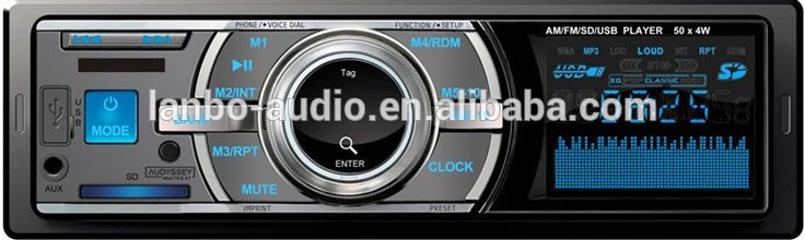 """""""1 din car mp3 player with bluetooth USB/SD/AUX,support FM/AM usb player android tablet adobe flash player download"""""""