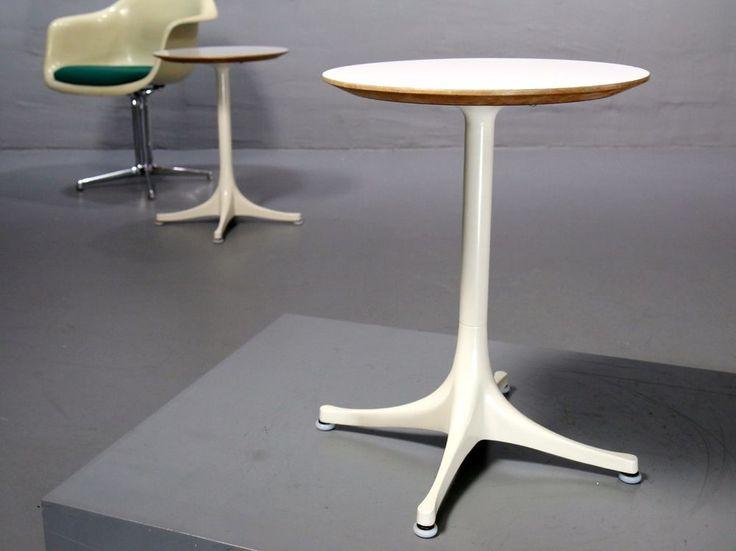 1x Nelson Table 5451 Beistelltisch von Vitra Coffee Table Vintage Tisch | Möbel & Wohnen, Möbel, Tische | eBay!