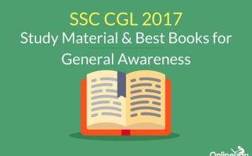 SSC CGL Study Material, Best Books for General Awareness  http://blog.onlinetyari.com/ssc-cgl/ssc-cgl-study-material-best-books-general-awareness  #SSC CGL Books #Onlinetyari General Awareness