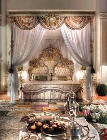 Rauch Schlafzimmer Ricarda. die besten 25+ schlafzimmer sets ideen ...