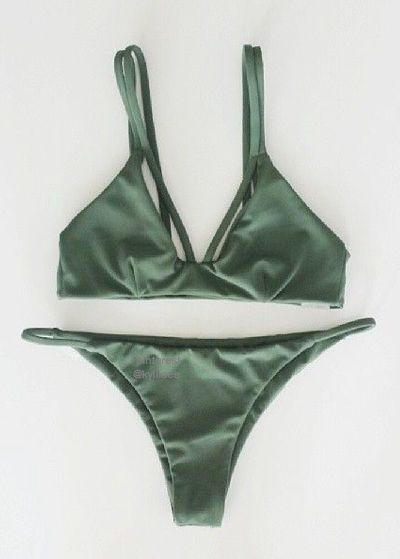 Best Swimsuits 2017/2018 :