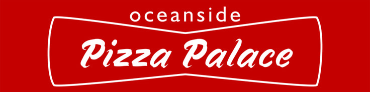 Oceanside Pizza Palace offers a variety of house pizzas, in addition to pitas and subs. #oceansidepizzapalace #oceanside #pizza #restaurant #italianfood #pita #sub #dining #food #qualicumbeach #vancouverisland