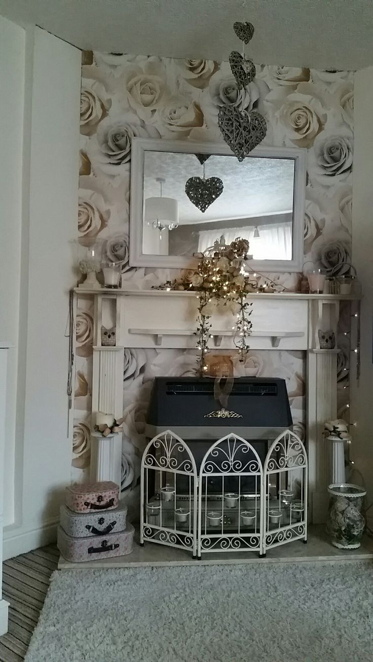 40 best wilko sanctuary images on pinterest home ideas cosy