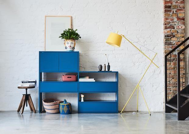 m bel nach ma einzigartig wohnen newcomer mycs. Black Bedroom Furniture Sets. Home Design Ideas