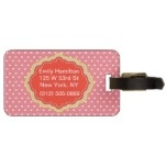 Personalized Kokeshi Doll, Luggage Tag  http://www.zazzle.com/personalized_kokeshi_doll_luggage_tag-256110470895780405