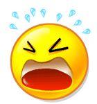 Emoticones animados (GIF) para usarlo en Twitter, Tumblr, Foros, Firma de correo, Windows Live Messenger, etc. Totalmente gratis.