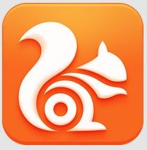 UC Browser for Android V9.9.2 Apk | Download Free Apk Installer For Android Apps