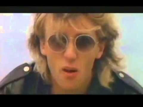 WA WA NEE - ONE AND ONE (Ain't I Good Enough) 1987 (CD Enhanced) (+playl...