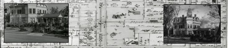 M s de 25 ideas incre bles sobre addams family house en for Casa revival gotica