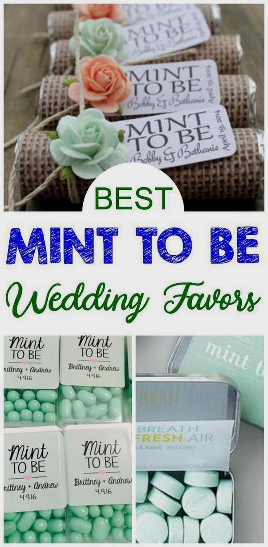 Cheap Wedding Favors Diy Super Cheap Diy Wedding Favors Wedding Favors Under 1 Diy Rustic In 2020 Diy Wedding Favors Cheap Homemade Wedding Favors Diy Wedding Favors