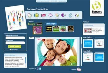Redes sociales para menores, diseñadas para ellos #redessociales