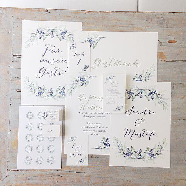 Giveaway Hochzeit: 150 Best Papierhimmel Images On Pinterest