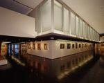 画像: 1/12【ル・コルビュジエの「国立西洋美術館」世界遺産登録へ】